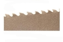 Picture of Bandsaw Blades - Bialfa M42 Profile WS 41 x 1.3 x 5/7 5800-SAWS668050- (EA)