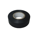 Picture of Electrical Tape premium 19mm x 20mt Black-SPTP513910- (EA)