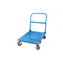 Picture of Platform Trolley - 520kg 700mm x 1200mm-WARE663405- (EA)