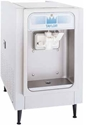 Picture of Taylor Soft Serve Machine Single Barrel 152-44-EACC236800- (EA)