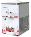 Picture of Frosty Boy Soft Serve Machine Single Barrel-EACC236900- (EA)