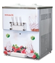Picture of Frosty Boy Soft Serve Machine Double Barrel-EACC236950- (EA)