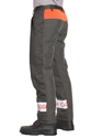 Picture of CLOGGER Chainsaw Trousers -Summer Trousers T61S-MSAF836186- (PR)
