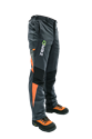 Picture of CLOGGER ZERO Chainsaw Trousers -Super Lightweight under 1kg T71Z-MSAF836188- (PR)