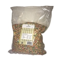 Picture of 100s & 1000s Non Pariels 1.5kg-ITOP297300- (EA)