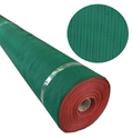 Picture of Green Shade Cloth 50% - 1.83m Wide x 50m-MPAC617880- (ROLL)