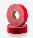 Picture of Tape - Reflective Adhesive 48mm x 45.7m Class 2 -MSAF838463- (EA)