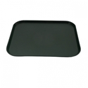 Picture of Fast Food Tray 35cmx45cm Green-POLY226251- (EA)