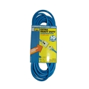 Picture of Electric Power Extension Cord  / Lead 10mt -ELEC389235- (EA)