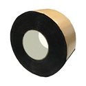 Picture of Butyl Double Sided Tape 75mm x 15m Roll-SPTP516758- (CTN-12)