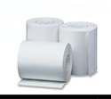 Picture of Register Rolls 57x38-40mm Thermal EFTPOS-REGR340950- (CTN-50)