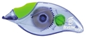 Picture of Correction Tape Liquid Paper Dryline 5mm x 8.5M White Out-STAT345000- (PK-2)