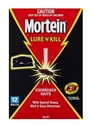 Picture of Mortein Cockroach Superbaits Lure n Kill -PEST410800- (BOX-6)