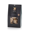 Picture of Byron Bay Gift pk 150g Fig and Pecan -BBAY271965- (CTN-12)
