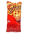 Picture of Jaffas 5kg-CONF284850- (EA)