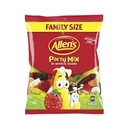 Picture of Allens Party Mix 500gm-CONF285265- (EA)