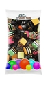 Picture of Jc's licorice allsorts 200gm-CONF285371- (CTN-12)