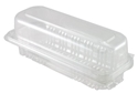 Picture of Enviro Clear Plastic Roll Pack - 244mm x 110mm x 80mm-HCON149680- (SLV-125)
