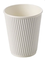 Picture of 12oz Monte Coffee Ripple Cups-HCUP109945- (CTN-1000)