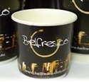 Picture of 4oz Belfresco Espresso T/A Coffee Cups-HCUP110261- (CTN-1000)
