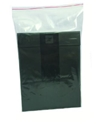 Picture of Reseal Plastic Bags 180mm x180mm x 50um-RESE001263- (CTN-1000)
