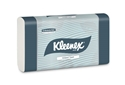 Picture of Ultraslim N1 K/C 4456 Scott Optimum STD Interleaf Towel 24x30.5cm-ITOW428501- (CTN-2400SH)