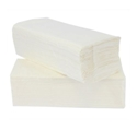 Picture of Midifold Slimline Interleaf Towel - Flushable - 25cm x 21cm (1 Fold)-ITOW430500- (CTN-3750SH)