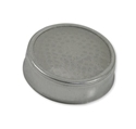 Picture of Coffee Machine Shower Filter- Expobar-COFA234760- (EA)
