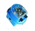 Picture of Dishwasher Rinse Pump NPR-1 - Seko-DWSH241360- (EA)