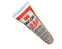 Picture of Taylor Heat Treat Lube Tube 113gm-EACC236050- (EA)