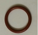 Picture of Frutina Mchn Part-Oring for Tap-EACC236312- (EA)