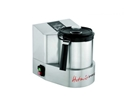 """Picture of HotMixPro """"Gastro"""" Commercial Thermal Mixer c/w 2 litre Jug, Paddle, Spatula, Std Blade-EQUI239100- (EA)"""