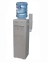 "Picture of Commercial Watercooler - ""Uniflow""- for bottled water - Cool / Cold-MSAF838537- (EA)"