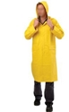 Picture of Rain Coat Full Length -CLTH832300- (EA)