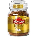 Picture of Coffee -Moccona Classic Medium Roast 50gm-CSUN259306- (EA)