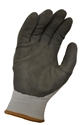 Picture of Black Knight Sub Zero Glove -for Cold Rooms/Winter use-IGLV793650- (PAIR)