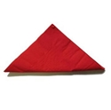 Picture of Napkin 2 Ply Dinner Red-NAPK186905- (CTN-1000)