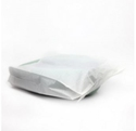 Picture of Bed Pan Cover #27 Disposable-MISB027300- (CTN-1000)