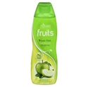 Picture of Natures Organics Conditioner 500ml - Apple / Berry-MOTE325825- (CTN-4)