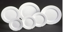 Picture of China Plate - 185mm Duraware -CHIN211810- (EA)
