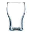 Picture of Beer Glass Washington Tempered 200ml                         -GLAS216500- (CTN-72)