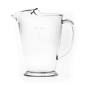 Picture of Beer Jug 1140ml- Polycarb-POLY226800- (CTN-12)