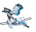 "Picture of 10"" Sliding Compound Mitre Saw - Makita-SAWS663050- (EA)"