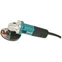 Picture of 710W Angle Grinder 125mm  - Makita -WARE663058- (EA)