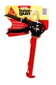 Picture of Sikaflex Heavy Duty Dispenser Gun for 11FC Cartridges-HARD738145- (EA)