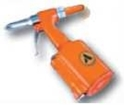 Picture of Air Operated Riveter-WARE663160- (EA)
