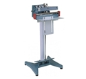 Picture of Sealing Machine Pedal Control PS455F1 -WARE662760- (EA)