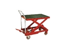 Picture of Platform Trolley - WH7540 500kg-WARE663400- (EA)