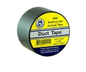 Picture of Joining/Sealing/Duct Tape - 48mm x 30m Silver HUSKY-DUCT507640- (CTN-60)