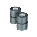 Picture of Joining/Sealing/Duct Tape -48mm x 30m Silver-Extra Strong -prem-DUCT507750- (EA)